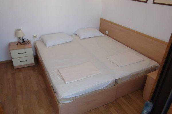 Купить квартиру - вторичное жилье без посредников в Санкт