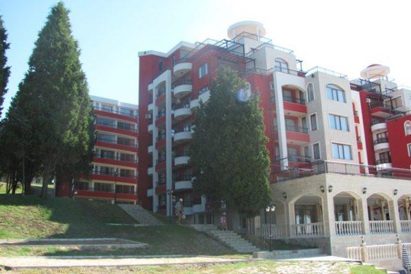 Купить квартиру в Алматы - M2bombercom